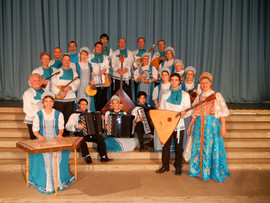 SBO Group 2011 Russia.jpg