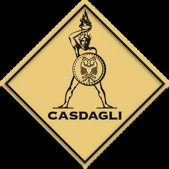 Casdagli Cigars.png