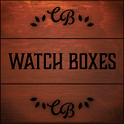 Watch boxes-01.png