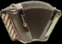 Jupiter_bayan_accordion.png
