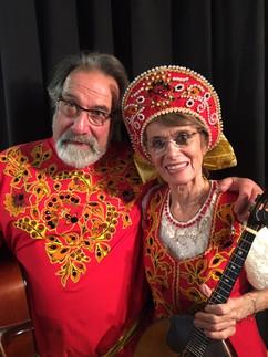 Michael & Martha small.JPG