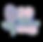 20 godina Trag fondacije logo filter