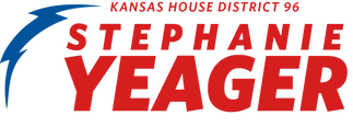Stephanie Yeager Logo_edited.png
