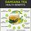 Thumbnail: Damiana Leaf C/S