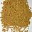 Thumbnail: Dried Fenugreek Leaves or Seeds-Organic