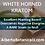 Thumbnail: WHITE  HORN~ MitraSpec
