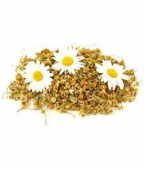 chamomile-buy-canada