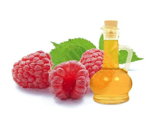RASPBERRY SEED OIL VIRGIN (Rubus idaeus)