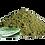 Thumbnail: GREEN SERENE~ MitraSpec