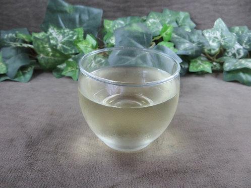 Aloe Vera Extract~ Liquid
