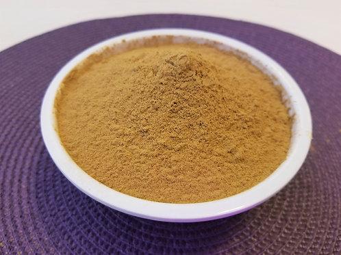 Akuamma Seed Powder Extract 20:1