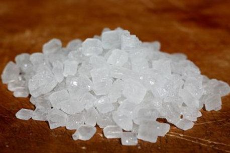 Misri Indian Sugars~  Kalkandu