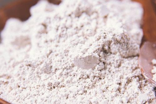Diatomaceous Earth  Food Grade Powder