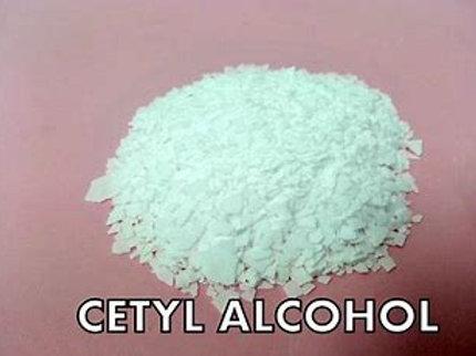 Cetyl Alcohol (pellets)
