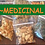 Thumbnail: SAMPLE MEDICINAL PLANTS ~ Crazy Price (limited⏳time)