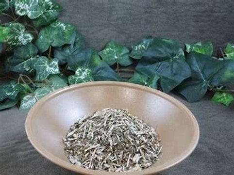 Motherwort Herb (Leonorus cardica) C/S~ Organic