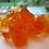 Thumbnail: GINGER CHAI~Gummy Bears