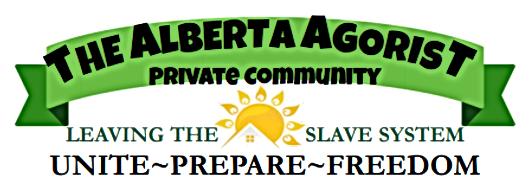 alberta-freedom-agorism.png