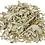 Thumbnail: White Alberta Sage (Whole Loose Leaves)-MEDICINAL SMOKE