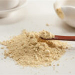 PINE POLLEN (powder) Organic Wild Raw 99% Shell-broken