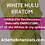 Thumbnail: WHITE  HULU~ MitraSpec