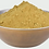 Thumbnail: Licorice Root Extract 30%~ Powder (Glycyrrhizin Glabra)