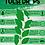 Thumbnail: TULSI ~ 5 BASIL DROPS~ Total Body Healer