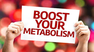 Kratom for Boosting Metabolism