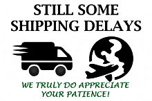 SHIPPING-DELAYS_1584543911.jpg