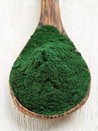 Spirulina Powder~ Organic 🔥2 DAY FLASH SALE🔥🤑