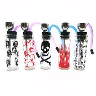 1 Pc Class Hookah Pipe-Smoking Pipe