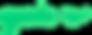 logo-nov.png