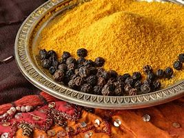 Curcumin Effectively Reduces Pain in Osteoarthritis Patients...