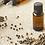 Thumbnail: BLACK PEPPER ESSENTIAL OIL (Piper nigra) •100% Pure & Natural