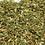 Thumbnail: MORINGA LEAVES C/S~ ORGANIC Ayurvedic SUPERFOOD!