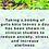 Thumbnail: Gotu Kola Powder or Leaves C/S