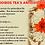 Thumbnail: PICK-ME-UP~ Kanna Organic Loose Leaf Tea