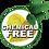 Thumbnail: Raw Graviola Leaf Powder Organic