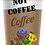 Thumbnail: NOT COFFEE ~ COFFEE ☕ ~Energizing Coffee Substitute