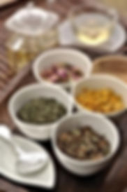herbs-plants-kratom-calgary