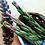 Thumbnail: ALBERTA SWEETGRASS BRAIDS~Attract Positive and Bountiful Energy