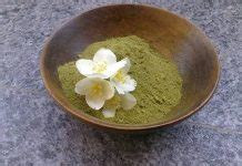 COMBINING Kratom with other Medicinal Plants?....OHHH YES!
