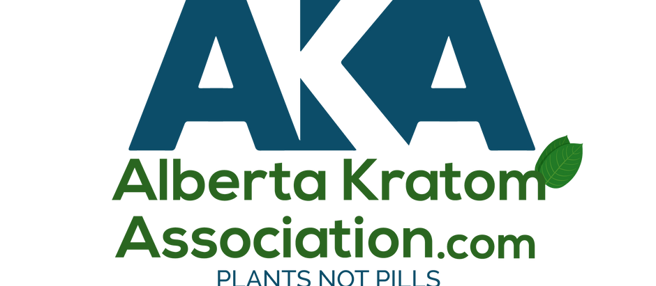Study Pokes Holes in Kratom's 'Bad Rap'Findings Suggest Plant's Potential