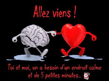 cohérence_cardiaque_illustration.jpg