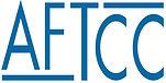 logo-aftcc-grand.jpg