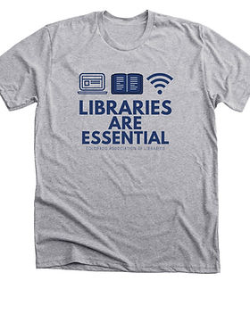 Libraries are essential.jpeg
