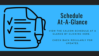 Schedule At-A-Glance.png