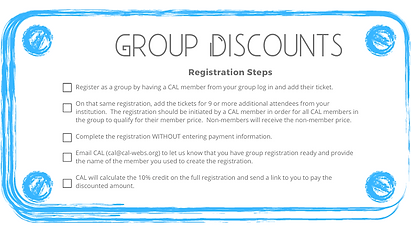 Group Discounts.png