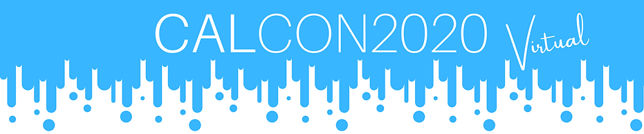 CALCON2020 September 10-12, 2020 (4).png
