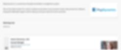 Screen Shot 2020-06-26 at 10.05.20 AM.pn